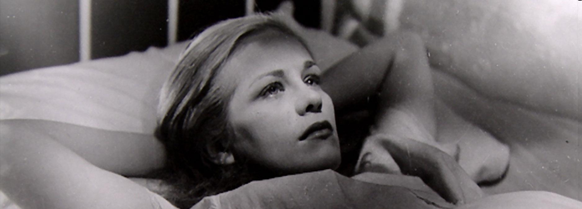 Blueprint film malvernweather Image collections